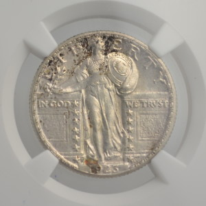 What Actually Makes a Coin Valuable?